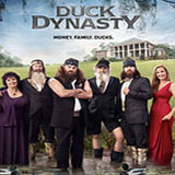 Duck Dynasty
